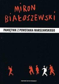 Spotkanie upamiętniające 73 rocznicę wybuchu Powstania Warszawskiego