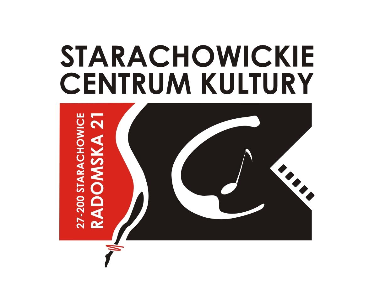 """Inauguracja Roku Kulturalnego – recital Piotra Machalicy (""""Mój ulubiony Młynarski"""")"""
